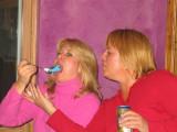 Winkler Christmas 2006