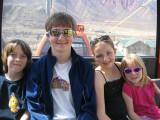 Spring Break - Glenwood Colorado 2007