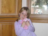 Winkler Easter 2007