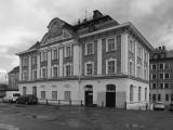 Gamla Posthuset