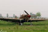 IL-10 Stormovik