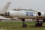 Xian H-6A