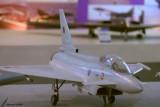 Eurofighter EF2000 Typhoon