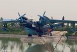 Beriev Be-6  China Navy