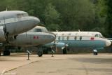 Airliners / Avions de ligne