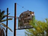 Sans Souci, Peyton Shores, Desert Shores, CA