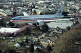 AA 777s