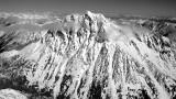 Mt Stuart full frame