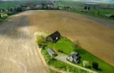 farm in snohomish