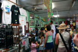 shave ice shop
