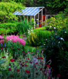 kari's secret garden