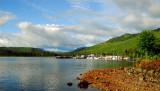 Craig Harbor AK