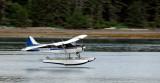 9294Z landing
