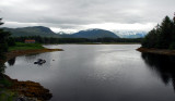 Klawock River