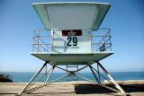 Lifeguard 29