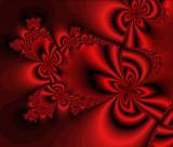 red.satin.jpg