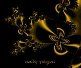 golden.trumpets.jpg