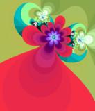 fairy.cradles.jpg
