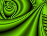 green.silk.jpg