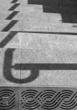 Shadow Study 51907.jpg