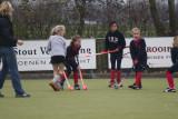 Uit tegen Loenen E4 verlies 1-4