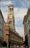 A nice tower