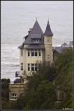 VACATION 2007 (France)
