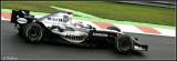 Räikkönen SPA 2005 Belgium