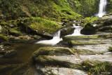 pistyll_rhaeadr_waterfall