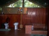 Tent bathroom-2675