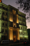 Heydar Aliyev Foundation