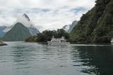 New Zealand, 2006-07