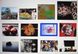 Dec 7 class - Class photos for printing samples