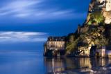 Le Mont Saint Michel 8110