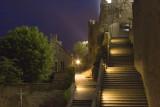 Le Mont Saint Michel 8139