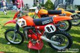 3D9F8317.jpg