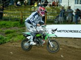 2007 Southwick Pit Bike National