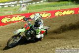 1_2007_Unadilla_3D9F1343.jpg