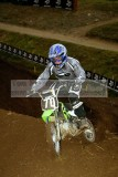 2007 Unadilla Pit Bike National