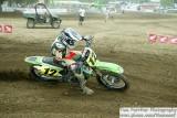 Race 2-125 B Mod