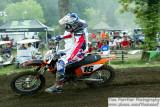 Race 7 - 250 A Pro Sport