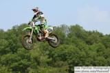 Race 14 -  125 A Pro Sport