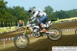 Race 21 - 125 Schoolboy (14-16)