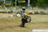Race 50cc AMA 2 Stock