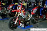 3D9F6512.jpg