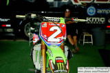 2007 Motocross Des Nations