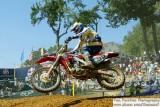 3D9F8192.jpg
