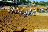 Sunday Race 3 -  MX-1 + Open