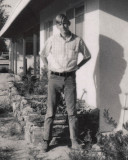 1965- 16 years old