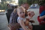 Smith Family Reunion 2007